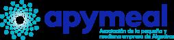 Apymeal Logo